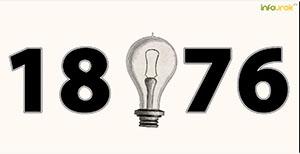 Электричество и газ как источники возможной опасности