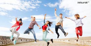 Взаимоотношения подростка и общества. Формирование взаимоотношений со сверстниками противоположного пола