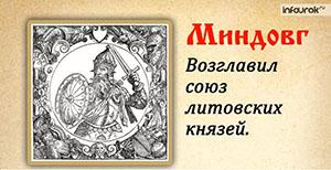 Великое княжество Литовское и Русское