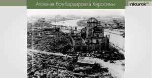 Ядерный реактор. Преобразование внутренней энергии атомных ядер в электрическую. Атомная энергетика